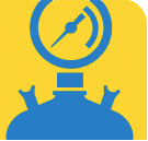 fastest_logo