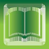 manual_logo
